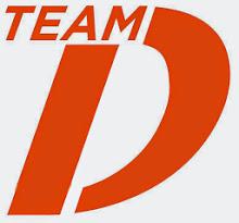 TeamD061013-A